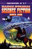 Dozois Gardner - Najlepsze opowiadania science fiction 1996
