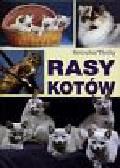 Herrscher - Rasy kotów