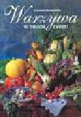 Rosenfeld Christel - Warzywa w twoim domu