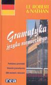 Muller Francois - Gramatyka języka niemieckiego