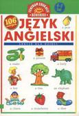 Praca zbiorowa - Język angielski Lekcje dla dzieci