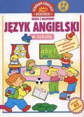 Praca zbiorowa - Język angielski w szkole