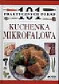 Brown sarah - Kuchenka mikrofalowa-101 porad