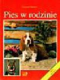 Werner Johannes - Pies w rodzinie