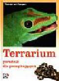 Kampen Thomas - Terrarium