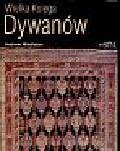 Middleton Andrew - Wielka księga dywanów