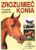 Neumann-Cosel-Nebe Isabelle - Zrozumieć konia