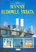 Bagenal Philip, Meades Jonathan - Słynne budowle świata