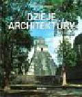 Nuttgens Patrick - Dzieje architektury
