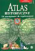 Atlas historyczny szkoła podstawowa część 1
