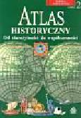 Atlas historyczny Szkoła podstawowa, część 2