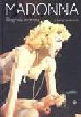 J.Randy Taraborrelli - Madonna