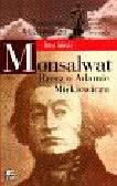 Górski Artur - Monsalwat-rzecz o Adamie Mickiewiczu