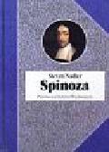 Nadler Steven - Spinoza