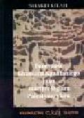 Kitab Shakir - Twórczość Ghassa Kanafaniego jako martyrologium Palestyńczyków