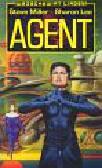 Miller Steve, Lee Sharon - Agent