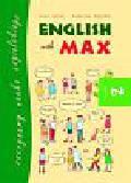 A. Panek, W. Przybył - English with Max. Część 2