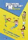 Kazimiera Wlaźnik - Gry i zabawy ruchowe dla dzieci w wieku 6-10 lat