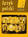 praca zbiorowa - Język polski 6. Między nami. Książka dla nauczyciela