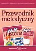 Surdyk-Fertsch W. Szeweluk-Wyr - Przewodnik metodyczny 4