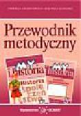 Surdyk-Fertsch W. Szeweluk-Wyr - Przewodnik metodyczny 5