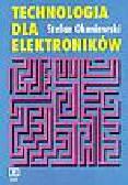 Stefan Okoniewski - Techn.dla elektroników