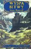 Sean Russell - Wyspa bitwy t.2