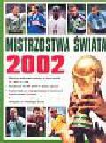Mistrzostwa świata 2002