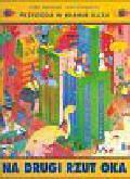 McEwan Chris, Thomson Ruth - Na drugi rzut oka Przygoda w krainie iluzji