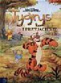 Disney - Tygrys i przyjaciele. Klasyczna