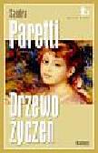 Paretti Sandra - Drzewo życzeń/Książnica/