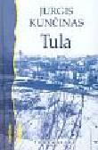 Kuncinas Jurgis - Tula