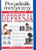 Mcjenzine Kwame - Poradnik medyczny Depresja