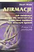 Wilde Stuart - Afirmacje Praktyczny podręcznik