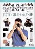 Langford Michael - Fotografowanie - 101 praktycznych porad
