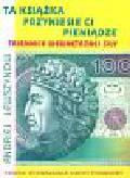 Lewszynow Andriej - Ta książka przyniesie Ci pieniądze