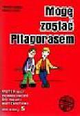 Łęska Wanda - Mogę zostać Pitagorasem kl.5 materiały pomocni