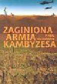 Sussman Paul - Zaginiona Armia Kambyzesa