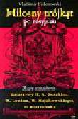 Fedorowski Vladimir - Miłosny trójkąt po rosyjsku