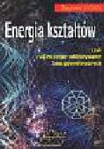 Królicki Zbigniew - Energia kształtów