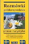 Hadryan Milena - Rozmówki polsko-szwedzkie. Praca i turystyka