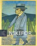 Banaś Barbara - Nikifor 18958-1968 Ludzie czasy dzieła t.2