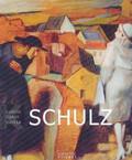 Gondowicz Jan - Schultz 1892-1942 Ludzie czasy dzieła t.3
