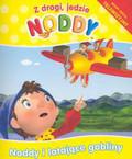 Noddy Noddy i latające gobliny