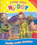 Noddy Noddy szuka skarbów