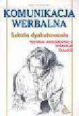 Lemmermann Heinz - Szkoła dyskutowania komunikacja werbalna