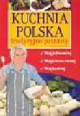 Aszkiewicz Ewa - Kuchnia polska. Tradycyjne potrawy