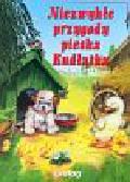 Feketu Csaba - Niezwykłe przygody pieska Kudłatka