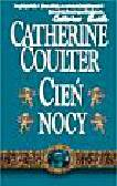 Coulter Catherine - Cień nocy