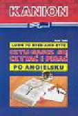 Szela Jacek - Lurn to Reed and Ryte, czyli naucz się czytać i pisać po angielsku